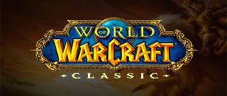 Обзор ММОРПГ World of Warcraft Classic
