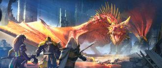 Raid Shadow Legends гайд для новичков