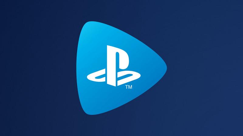 Игры в PS Store резко подорожали